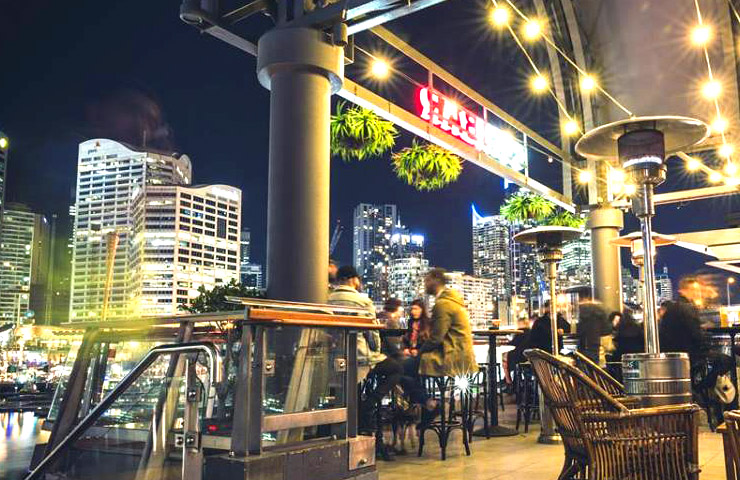 sydney-bars-drinks-cohibar-fun-friends-cocktails