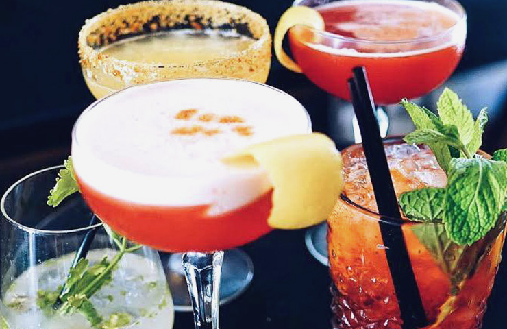 sydney-cbd-date-ideas-bar-drinks-night-fun-cocktails-hidden-beer1