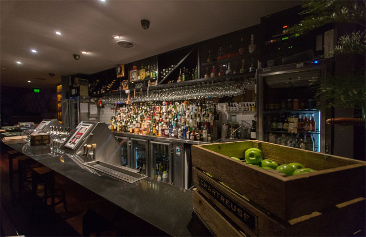 AFL-Grand-Final-Day-Melbourne-Football-Footy-Bar-Pub-Best-Hidden-Top-Katuk
