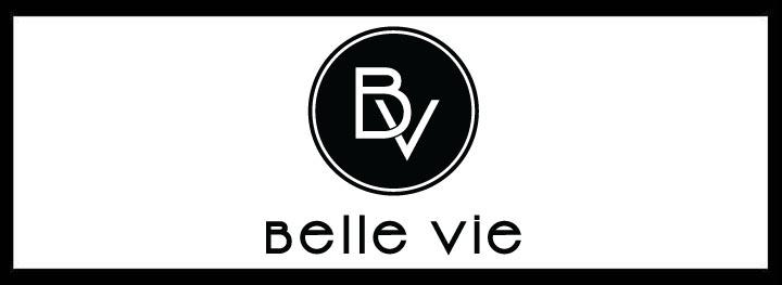 Belle Vie – Cool Chapel St Bars