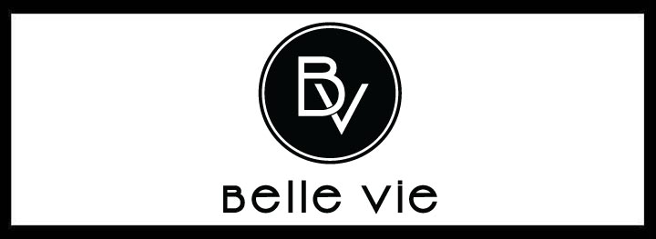 Belle Vie – Small Venues For Hire