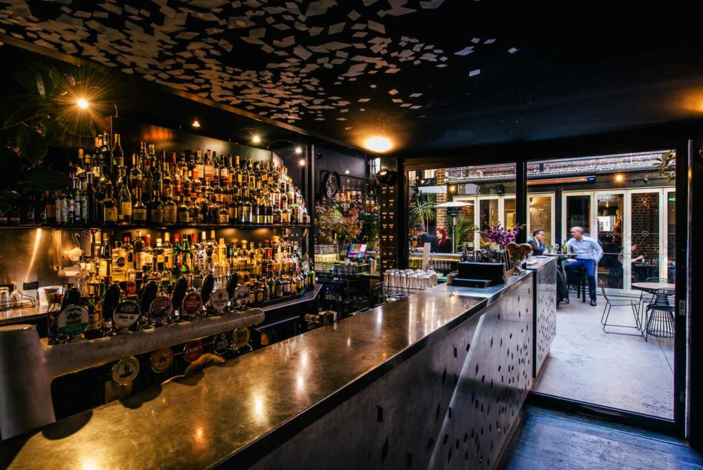 Collins-Quarter-Restaurants-Melbourne-Restaurant-CBD-Top-Best-Good-Cool-Private-Group-Dining-Modern-Fusion-Casual-Hidden-Small-005