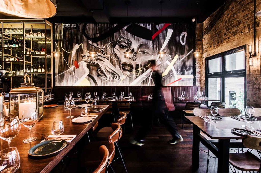 Eastside-Grill-Kensington-St-Restaurant-Chippendale-Restaurants-Sydney-Top-Best-Good-Japanese-Fusion-Cool-Private-Group-Dining-Share-001