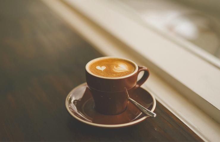 IMAGE1,Coffee,Love,Amazing,fresh,Morning,Pickmeup,Caffeine,hot,love
