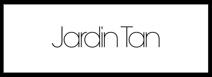 Jardin Tan <br/> Top Fusion Restaurants