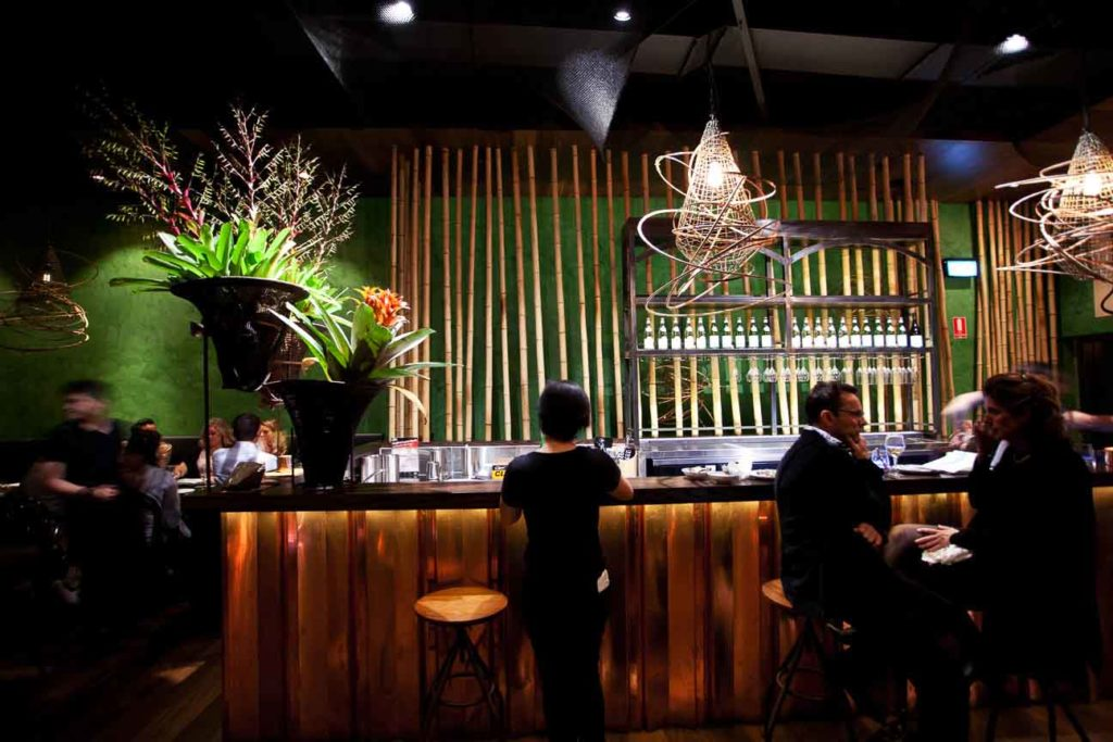 Mekong-on-Kensington-Street-Restaurant-Chippendale-Restaurants-Sydney-Top-Best-Good-Asian-Cool-Laneway-Private-Group-Dining-002