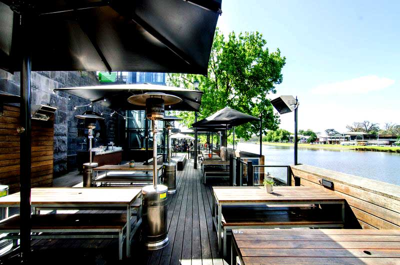 Riverland-bar-cbd-bars-AFL-football-grand-final-day-event-melbourne-waterfront-riverview-best-top-cool-hidden-good-003