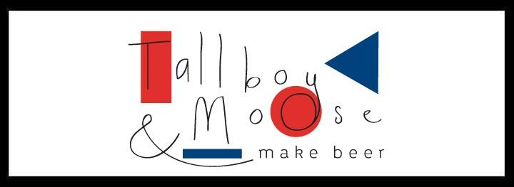 Tallboy and Moose Brewpub <br/> Pub & Function Venue