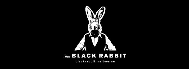 The Black Rabbit <br/> Top CBD Nightclubs