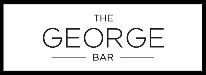 The George Bar & Bistro <br/> Best CBD Bars