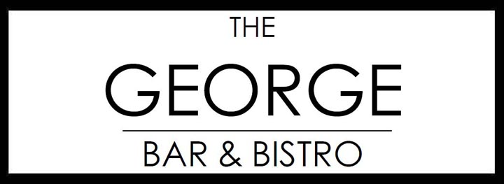 The George Bar & Bistro <br/> Function Venues