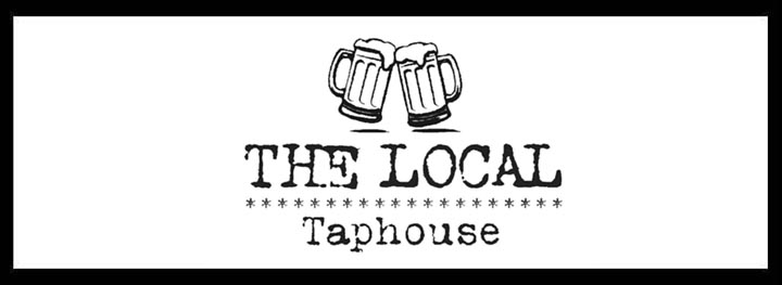 The Local Taphouse St Kilda <br/> Unique Rooftop Bars