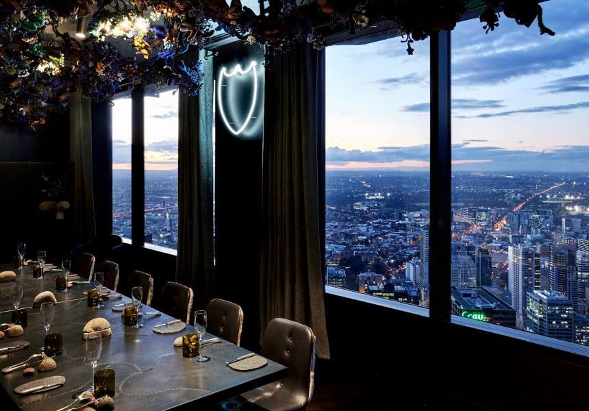 Vue-de-Monde-Restaurants-Melbourne-Restaurant-Rialto-55-CBD-Best-Top-Good-Fine-Private-Dining-Amazing-Views-Modern-Fusion-006