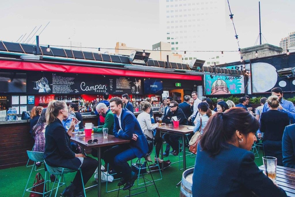 campari-afl-grand-final-day-football-event-bar-beer-best-good-top-melbourne-hidden