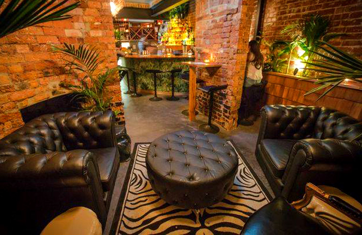 jungle-boy-best-top-good-hidden-bars-melbourne-chapel-street-cocktails-tiki-jungle-outside-terrace-eastside-food-nightlife-secret