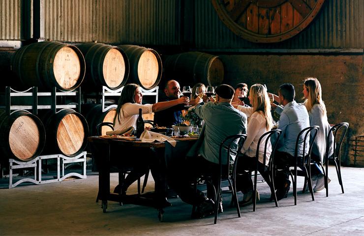zonzo-estate-good-best-top-wineries-melbourne-italian-food-parties-getaway-views-yarra-valley-wine-vineyard-victoria