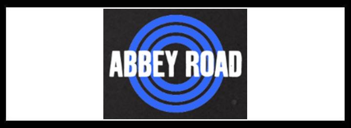 Abbey Road Cafe <br/> Unique Retro Bars