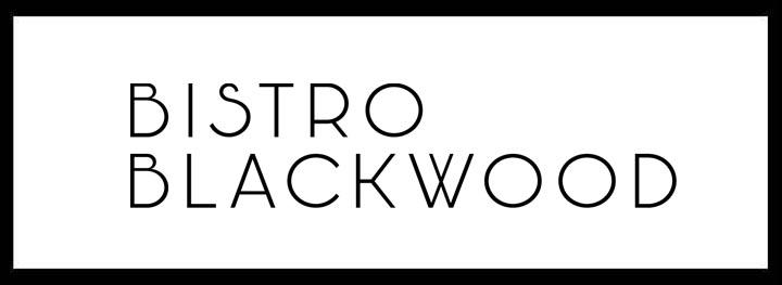Bistro Blackwood <br/> Top Restaurants