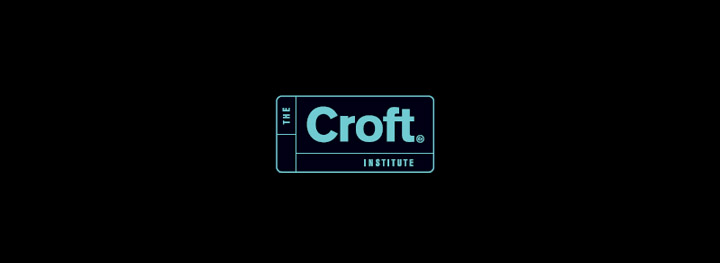The Croft Institute <br/> Quirky Laneway Bars