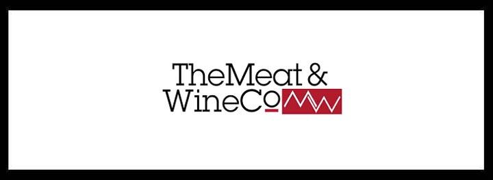 Meat & Wine Co <br/> Best Steak Restaurants