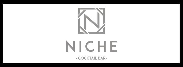 Niche Cocktail Bar <br/> Best Perth Bars