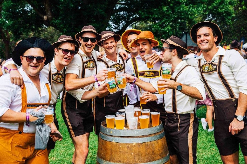 Oktoberfest-in-the-gardens-melbourne-2017-whats-on-things-to-do-events-cool-fun-003