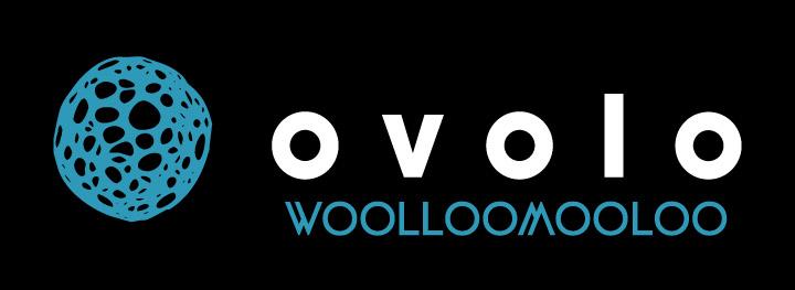 Ovolo Woolloomooloo <br/>Great Function Rooms
