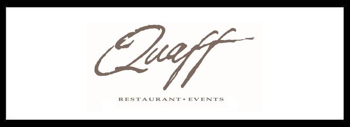 Quaff <br/> Classic Restaurants Melbourne