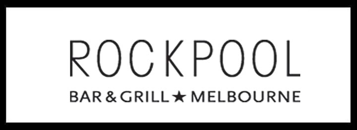Rockpool Bar & Grill <br/> Top Restaurants