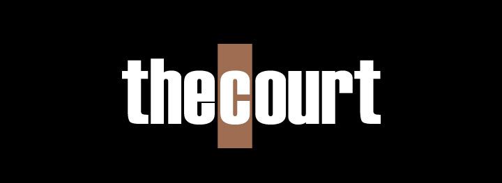 The Court <br/> Amazing CBD Bars & Clubs