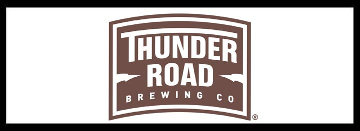 Thunder Road Brewhouse <br/> Best Breweries