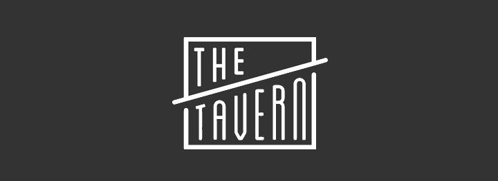 UWA Tavern <br/> Unique Event Venues