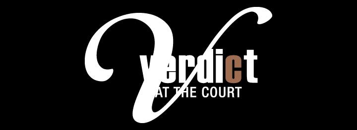 Verdict <br/>CBD Rooftop Bars