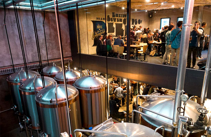 temple-brewing-company-best-top-good-breweries-northside-bars-beer-craft-brewery-function-brunswick-east-good-food-melbourne