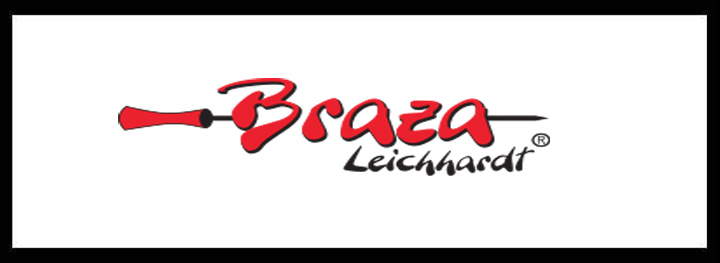 Braza Churrascaria <br/> Brazillian BBQ Restaurants