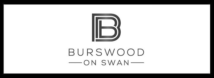 Burswood on Swan <br/> Riverside Function Venues