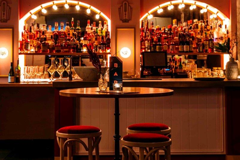 Della-Hyde-Function-Rooms-Sydney-Venues-Darlinghurst-Venue-Hire-Small-Party-Room-Birthday-Corporate-Event-melbournecup-melbourne-cup-longweekend-races-weekend-005