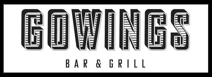 Gowings Bar & Grill <br/> Fine Dining Restaurants