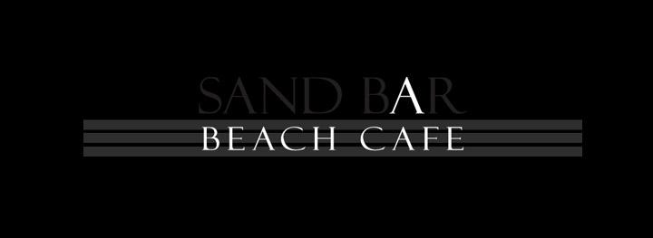 The Sandbar Beach Cafe <br/> Summer Waterfront Venues