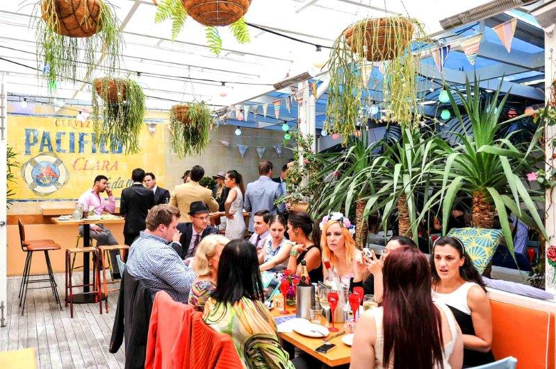 SoCal-Function-Venues-Sydney-Rooms-Neutral-Bay-Venue-Hire-Party-Room-Birthday-Corporate-Cocktail-Rooftop-Event-melbournecup-melbourne-cup-longweekend-races-weekend-003