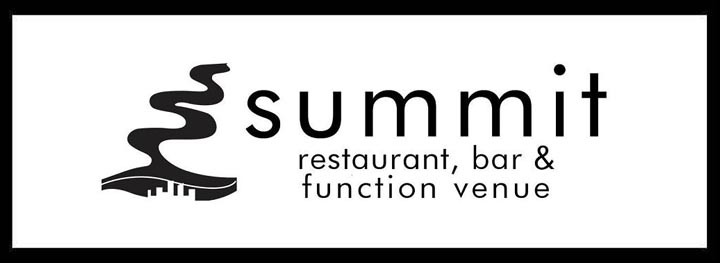 Summit Restaurant & Bar <br/> Event Spaces