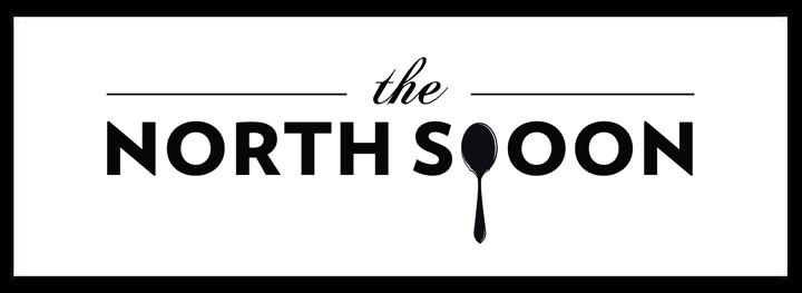 The North Spoon <br/>Top Private Dining
