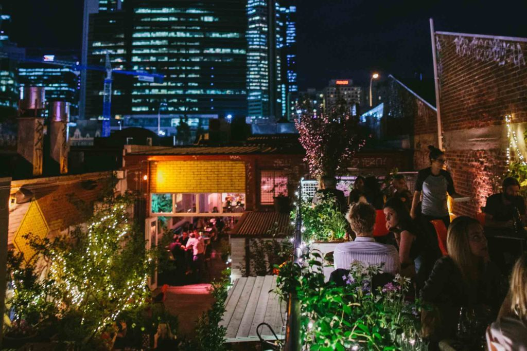 The-Standard-Bar-Garden-Kitchen-Function-Rooms-Perth-Venues-Northbridge-Venue-Hire-Small-Rooftop-Cocktail-Birthday-Party-melbourne-cup-weekend-long-fun-drinks-food-fun
