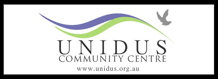 Unidus Community Centre <br/> Brisbane Function Venues