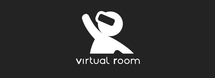 Virtual Room<br/> Virtual Reality Sydney