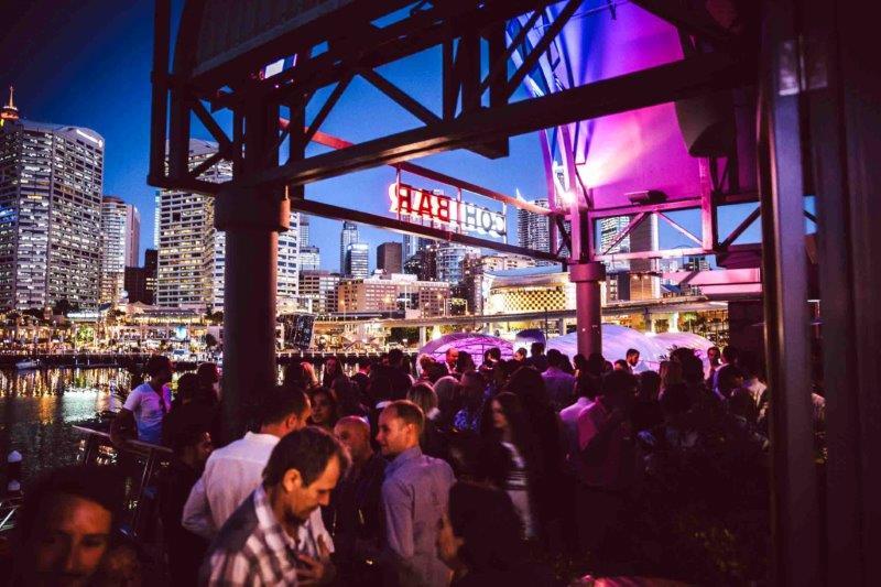 album4888_37900_cohibar-venue-hire-sydney-function-party-venues-waterfront-corporate-functions-event-spaces-melbournecup-melbourne-cup-longweekend-races-weekend-007