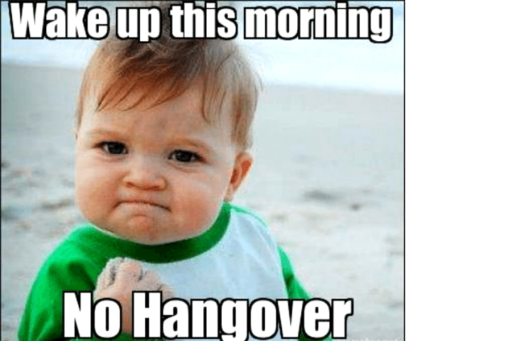 hangover-new-years-fun-drink-drank-drunk-fun-parties-events-clubs-venues-2