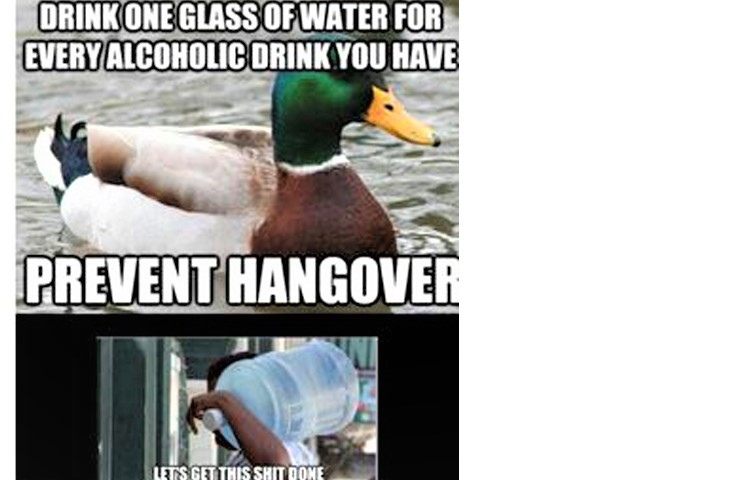 hangover-new-years-fun-drink-drank-drunk-fun-parties-events-clubs-venues