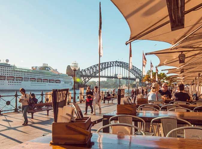 Buckleys-Restaurant-CBD-Restaurants-Sydney-Dining-Best-Top-Good-013