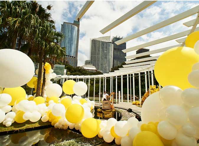 Calyx-Venue-Hire-Sydney-Function-Rooms-CBD-Venue-Party-Room-Corporate-Wedding-Event-002